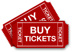 Image result for buy tickets